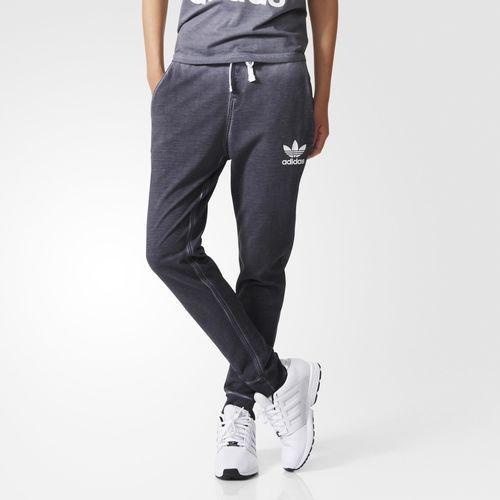 adidas premium essentials washed track pants grey adidas finland