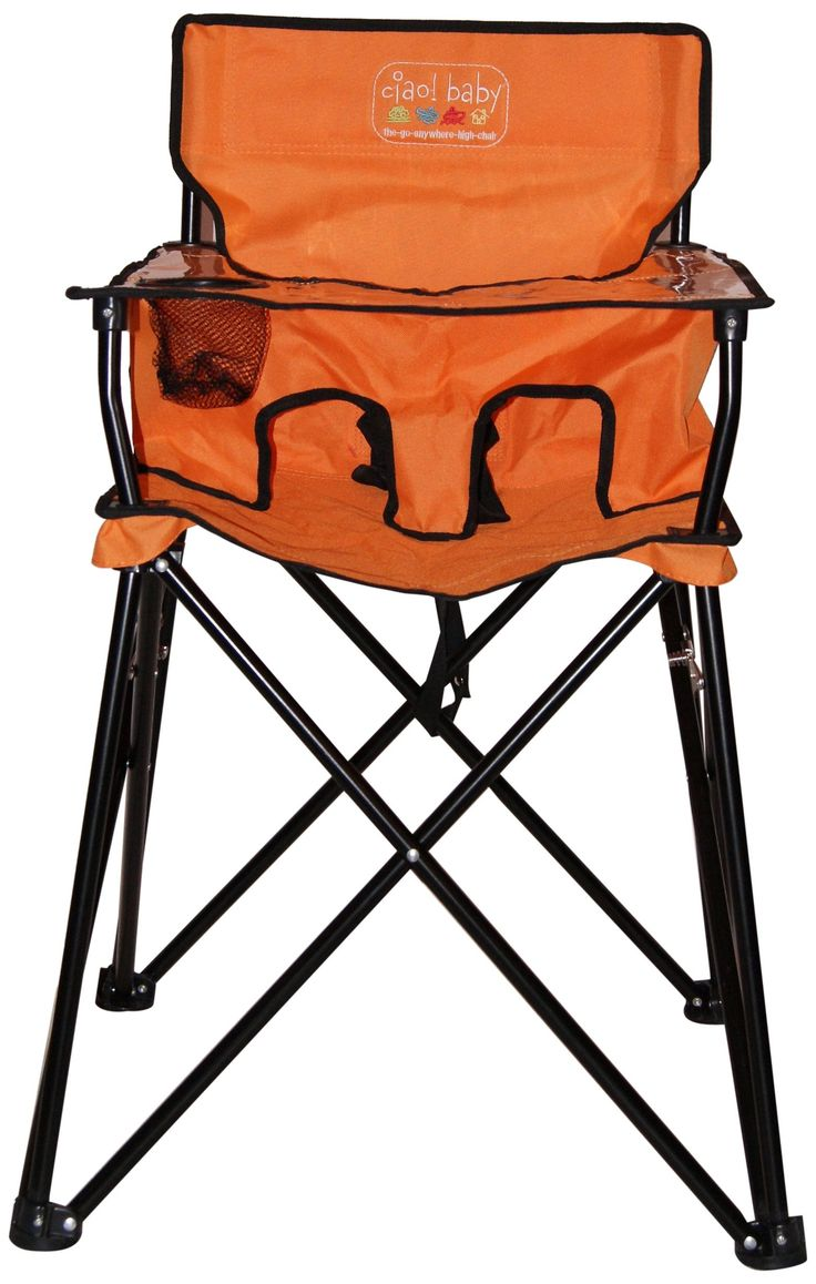 Ciao Baby Travel High Chair