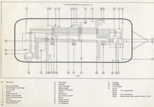 1973 airstream wiring diagram | wiringschematic197220ft