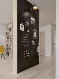 17+ best ideas about Magnetic Chalkboard on Pinterest ...