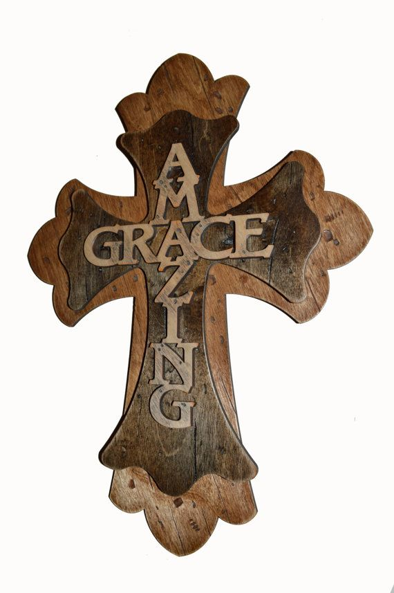 25 Best Ideas About Wall Crosses On Pinterest Rustic Cross
