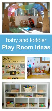 We learn through PLAY!: a collection of Kids and parenting ...