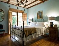 25+ Best Ideas about Spanish Style Bedrooms on Pinterest ...