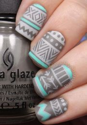 ideas pretty nail