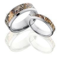 1000+ ideas about Camo Promise Rings on Pinterest | Pretty ...