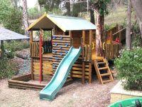 backyard for boys - Yahoo! Search Results | Backyard ideas ...