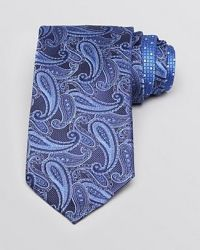 1000+ images about Best High End Luxury Neckties on Pinterest