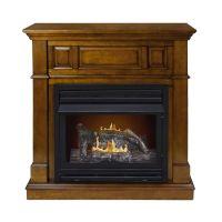 As 25 melhores ideias de Vent free gas fireplace no
