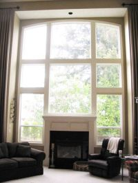 10+ images about window treatments on Pinterest | Window ...