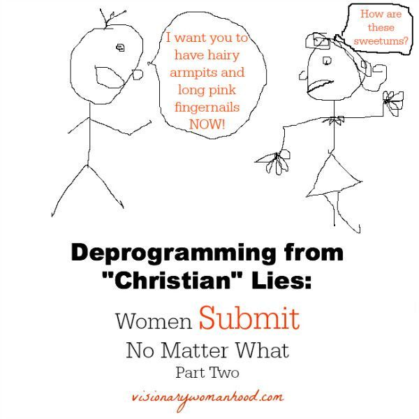 1000+ images about Submission in Marriage on Pinterest