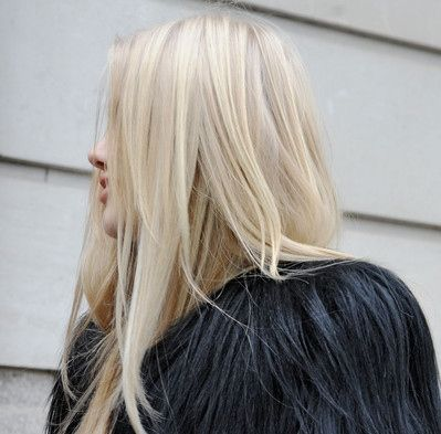 25 best ideas about buttery blonde on pinterest perfect blonde messy blonde hair and blonde