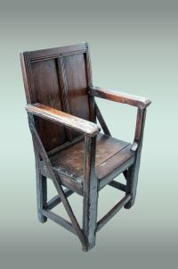 1000+ images about Medieval Chairs on Pinterest ...