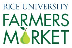 Image result for Rice University Farmers Market