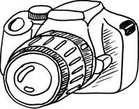 17 Best ideas about Best Digital Cameras on Pinterest