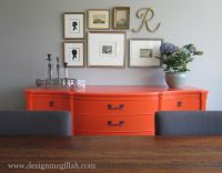 59 best images about Nursery -- repainting old dresser for ...