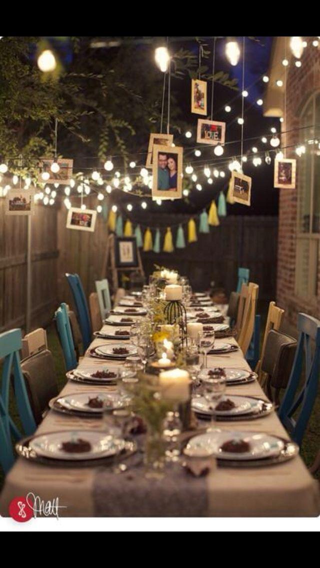 Best 20 15 year wedding anniversary ideas on Pinterest  15 year anniversary 15 anniversary