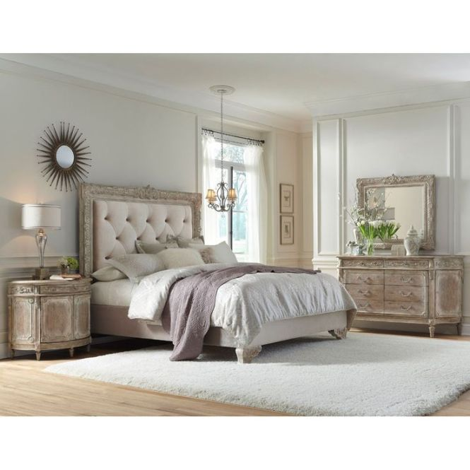 Ski Furniture S Accentrics Home Brings You The Ardenay Bedroom Set By Humble Abode Fine