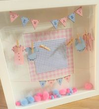 Best 10+ Baby Frame ideas on Pinterest | Baby photo ...