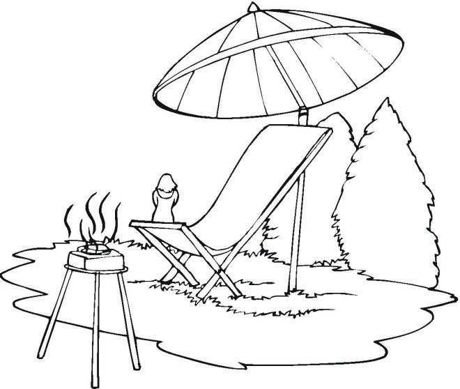 107 best images about Coloring Pages, Clip Art, Etc. on