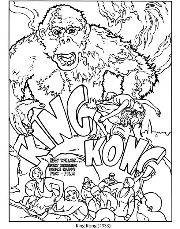 351 best images about Movie Coloring Pages on Pinterest