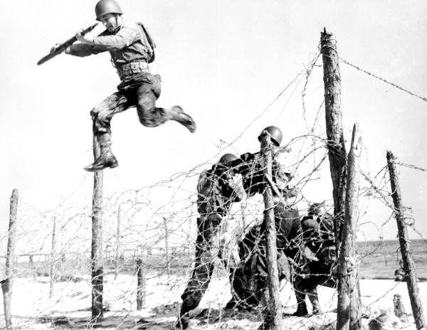 603 best images about World War II: Homefront on Pinterest