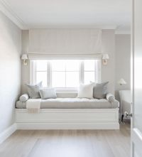 Best 25+ Bedroom Reading Nooks ideas on Pinterest   Corner ...