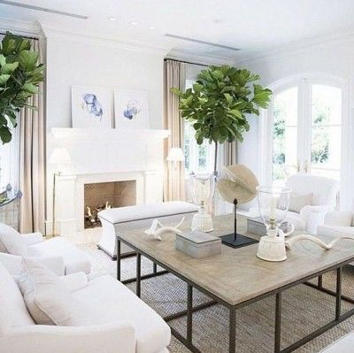 25 Best Ideas About French Provincial Decorating On Pinterest