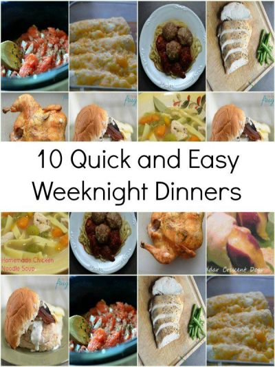 17 Best ideas about Crazy Night on Pinterest | Night life ...