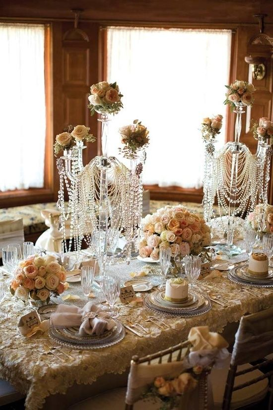 279 best images about Great Gatsby Themed 30th Birthday party ideas on Pinterest  1920s party