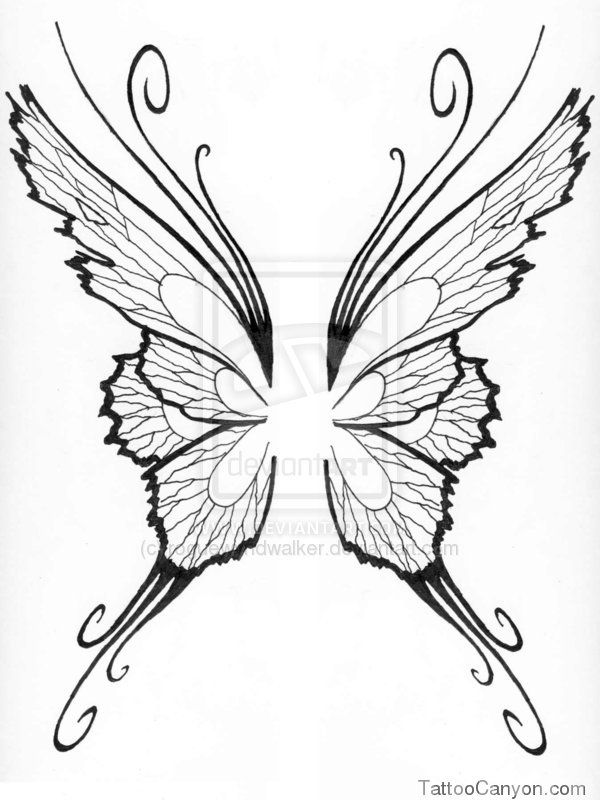 1000 Ideas About Dragonfly Tattoo Design