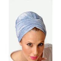 1000+ ideas about Tie Head Scarves on Pinterest   Head ...
