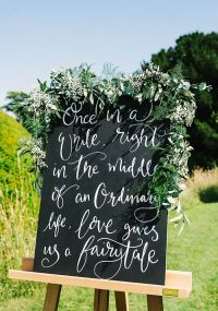The 25+ best ideas about Wedding Entrance Decoration on ...