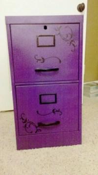 25+ best ideas about Purple Kitchen Cabinets on Pinterest ...