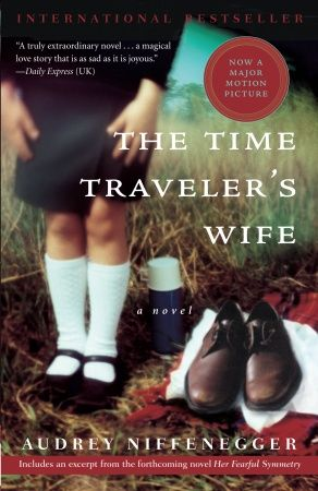 The Time Travelers Wife by