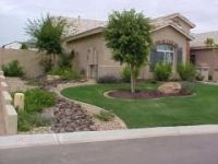 Best 25+ Arizona landscaping ideas on Pinterest