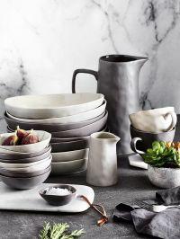 25+ best ideas about Modern Dinnerware on Pinterest ...