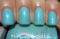 Orly - Pretty Ugly More Nail Polish: | Nail Polish ...