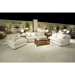 Bernie And Phyls Furniture Sofas Chairs 1000+ Images About & Phyl's On Pinterest ...