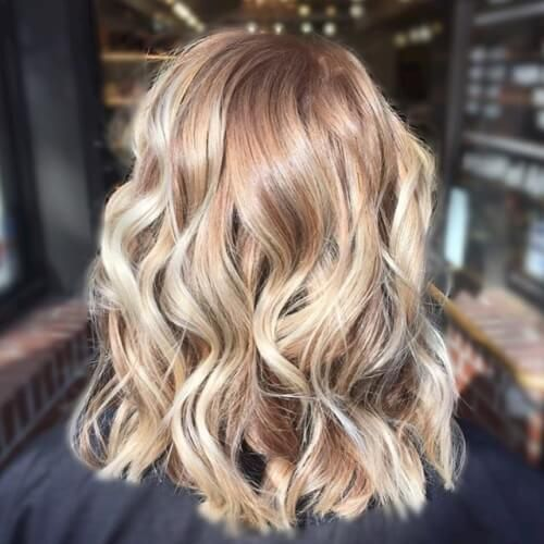 17 Best Ideas About Blonde Sombre On Pinterest Blonde