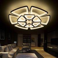 25+ best ideas about Led light fixtures on Pinterest | Led ...