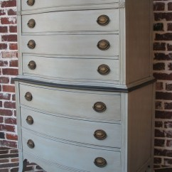 Whitewash Kitchen Table Base Cabinets Unfinished 17 Best Images About Ascp Colors, Tips & Ideas On ...