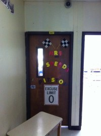 1000+ images about Race car Theme Classroom on Pinterest ...