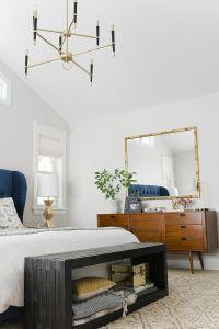 25+ best ideas about Dresser to bench on Pinterest   Diy ...