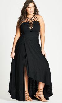 25+ best ideas about Plus size dresses on Pinterest   Plus ...