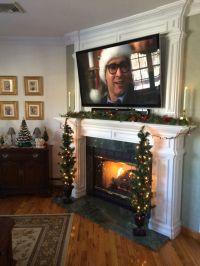 1000+ ideas about Decorate Around Tv on Pinterest ...