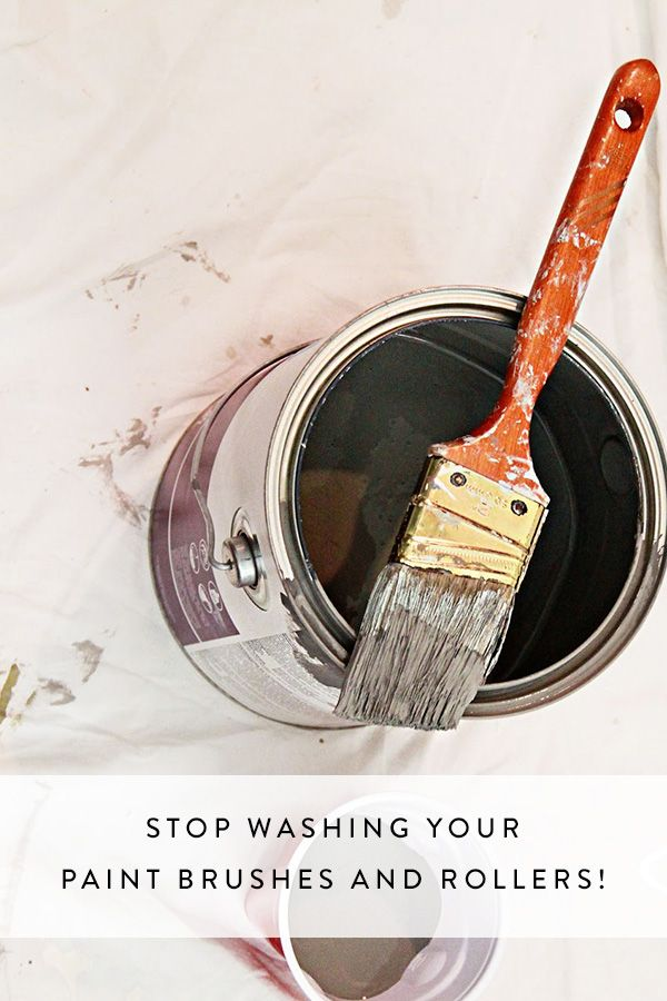 15+ best ideas about Paint Brushes And Rollers on