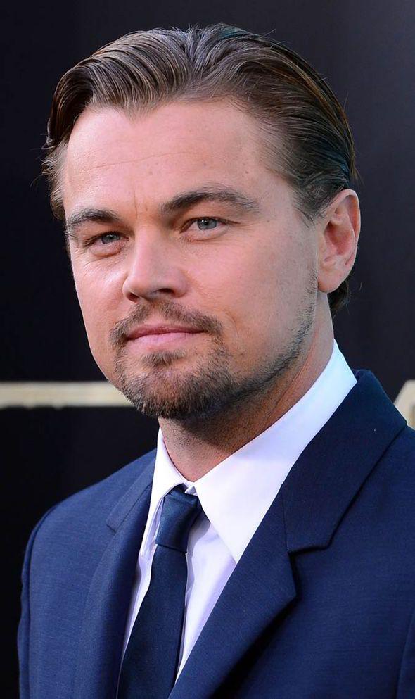 Top 10 Celebrity Beards Men Desperate To Be Trendy Are