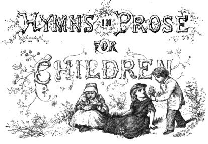 25+ best ideas about Children's Hymns on Pinterest