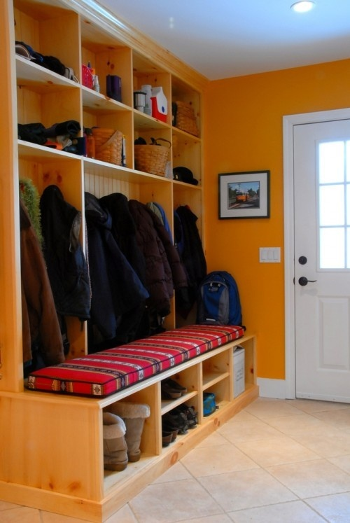 65 Best Mudroom Ideas Images On Pinterest