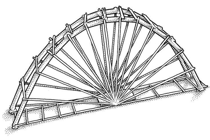 26 best images about Spaghetti Bridge Designs on Pinterest